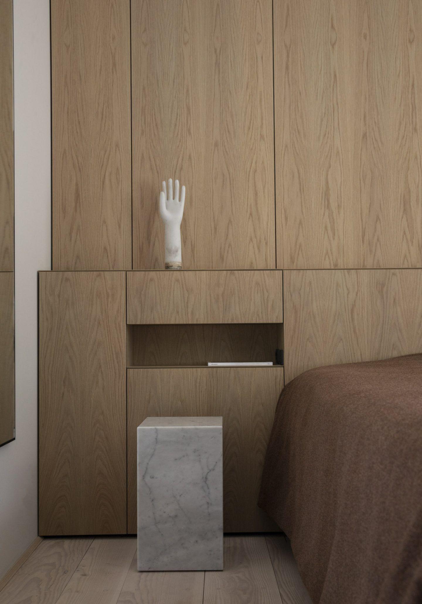 Sandbjerg-Residence-42