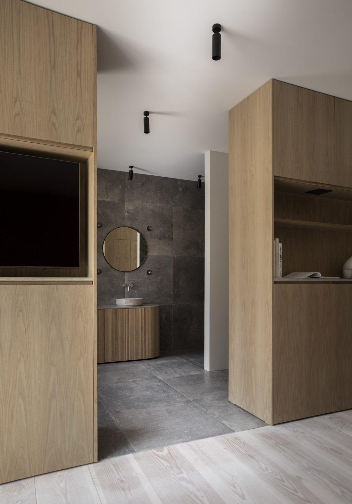 Sandbjerg-Residence-46