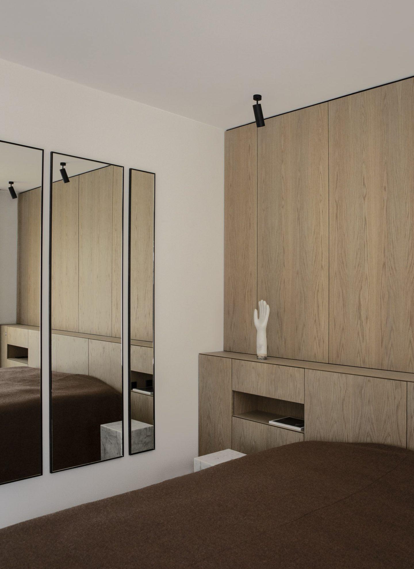 Sandbjerg-Residence-47