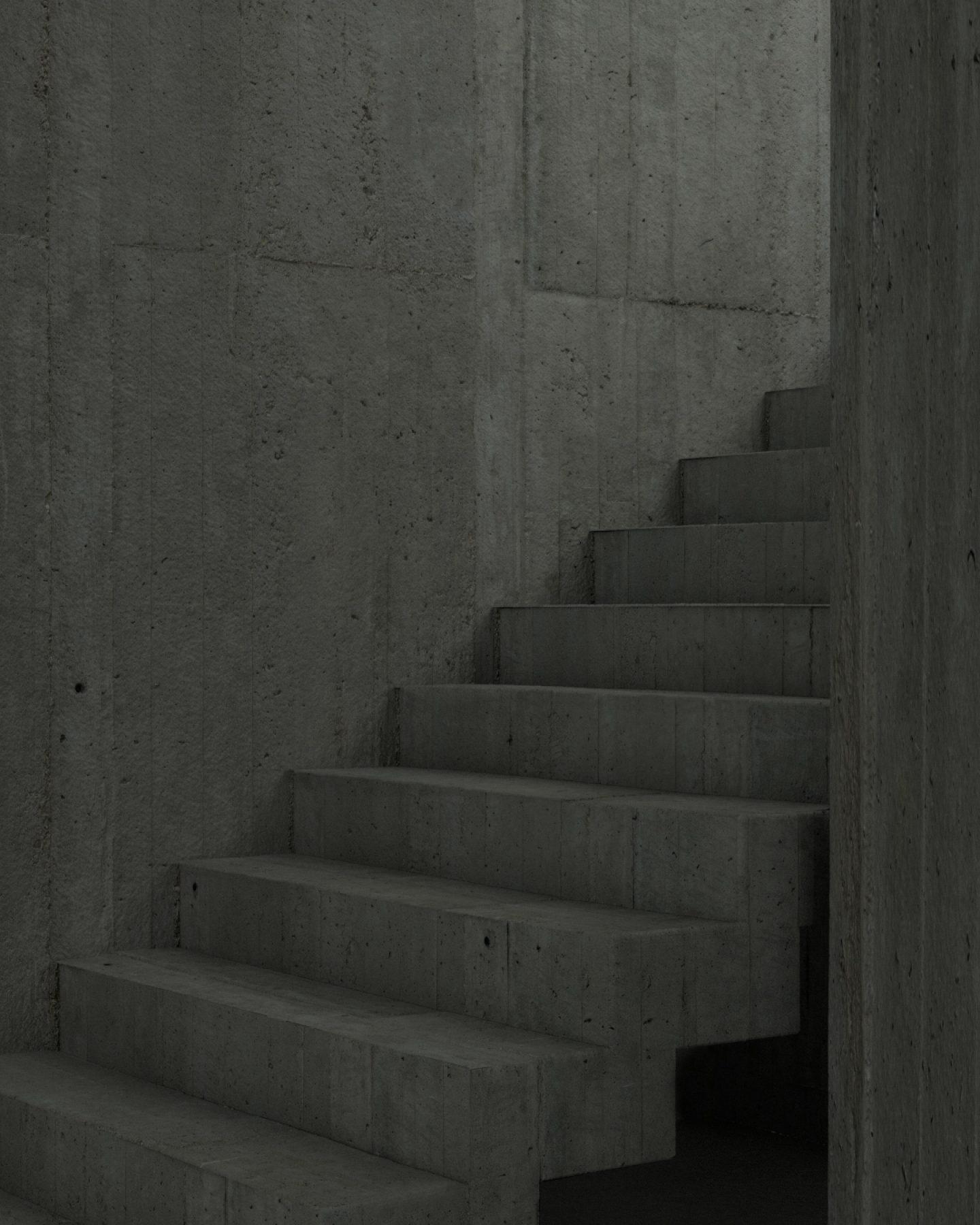 Vaust-02-Detail