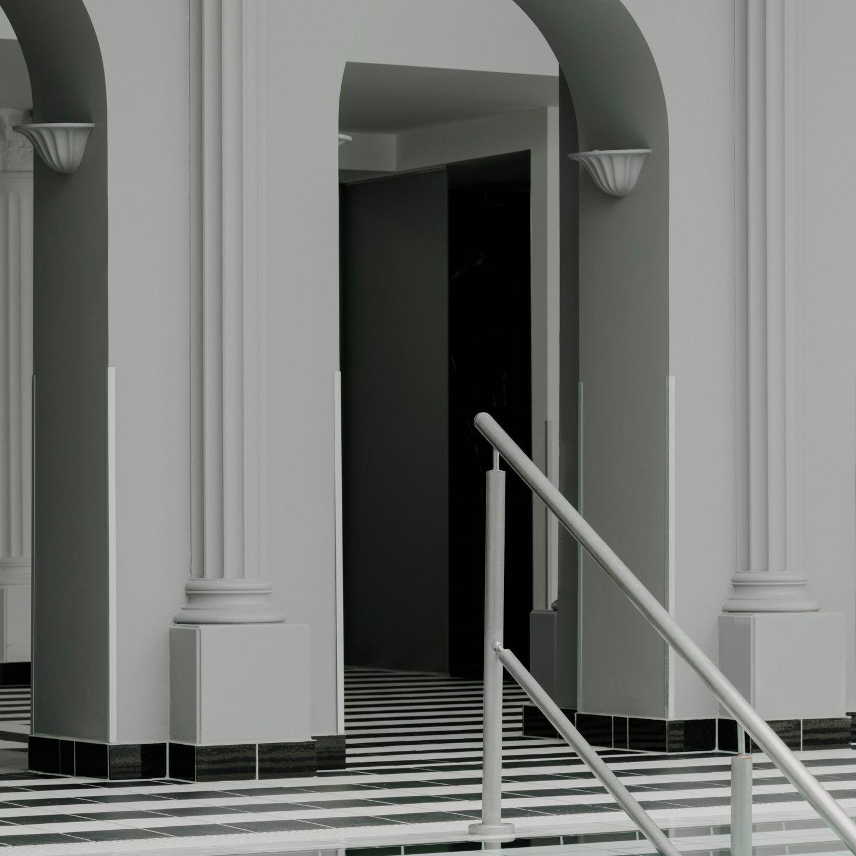 19-11-Ignant-Strandhotel-Ahlbeck-0006