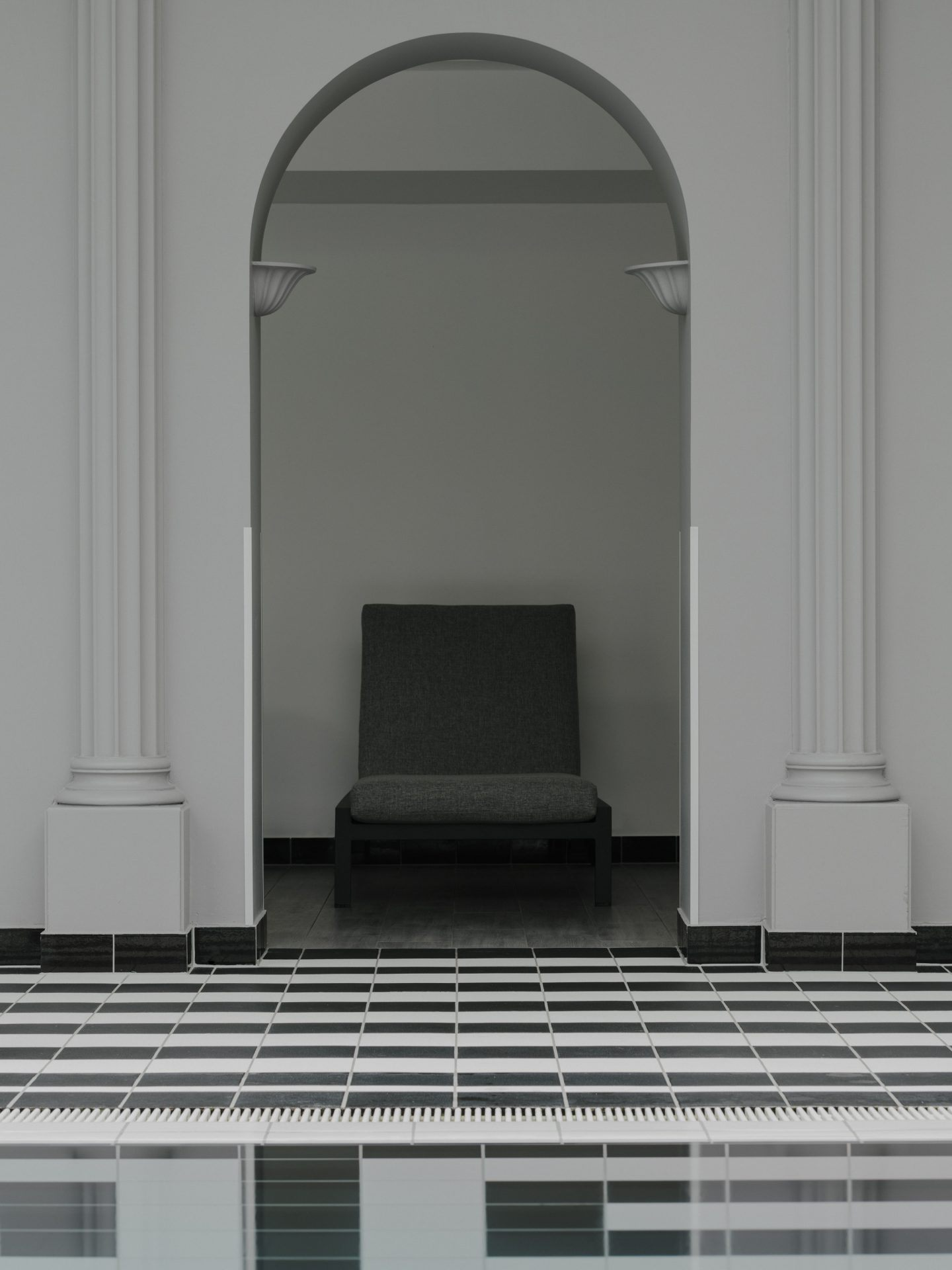 19-11-Ignant-Strandhotel-Ahlbeck-0017