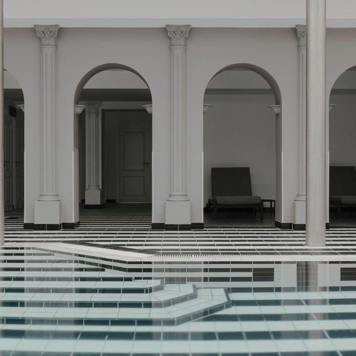 19-11-Ignant-Strandhotel-Ahlbeck-0020