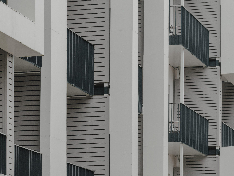 19-11-Ignant-Strandhotel-Ahlbeck-0154