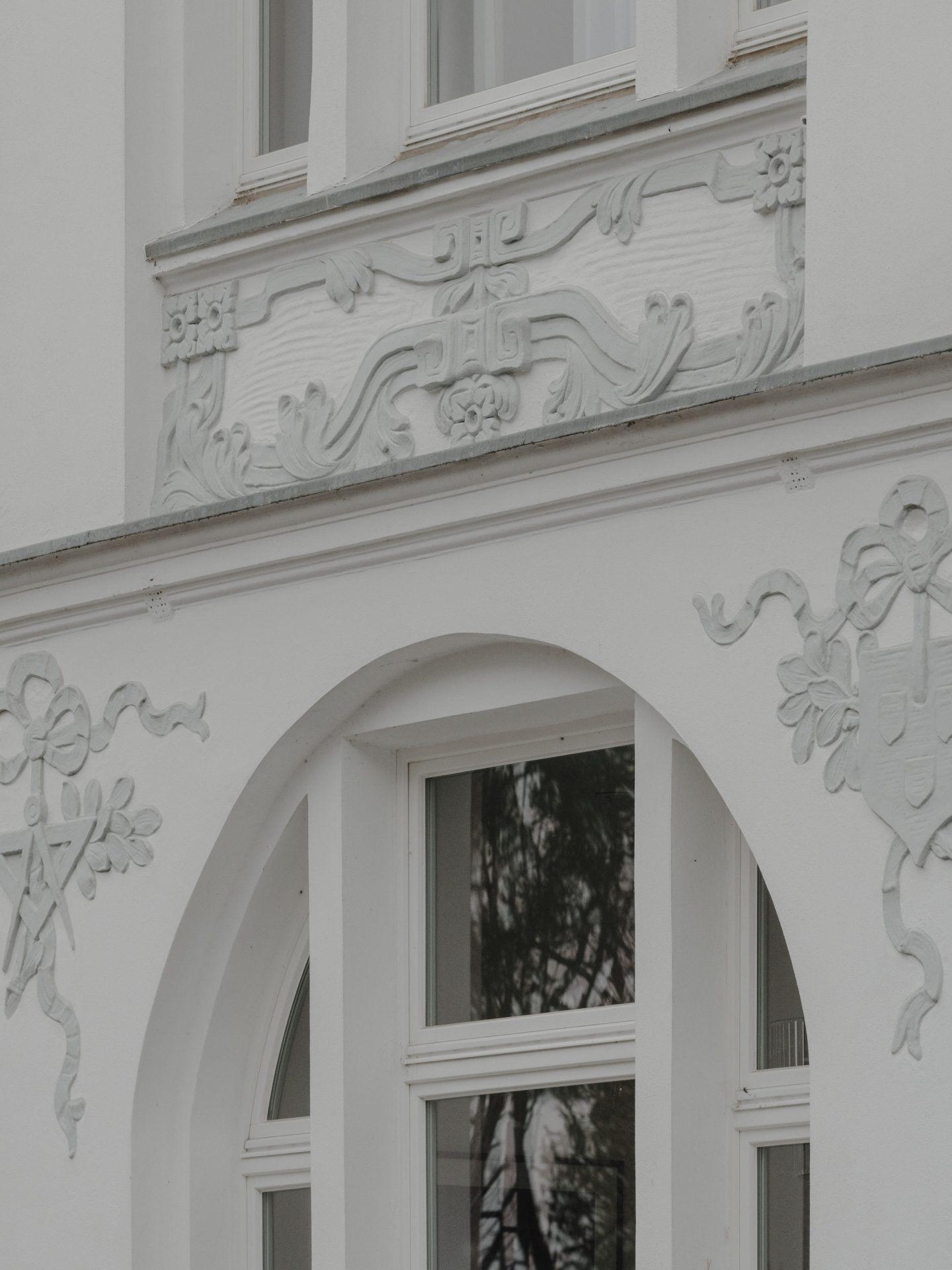 19-11-Ignant-Strandhotel-Ahlbeck-0158