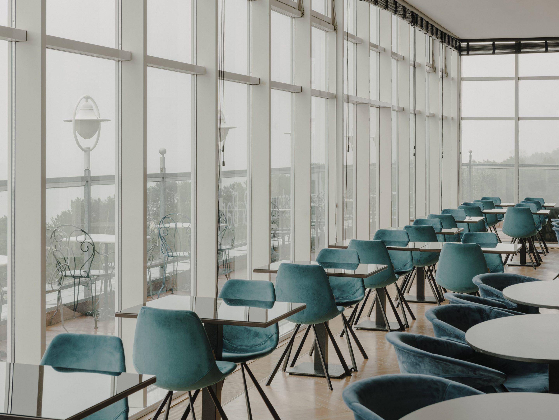 19-11-Ignant-Strandhotel-Ahlbeck-0174