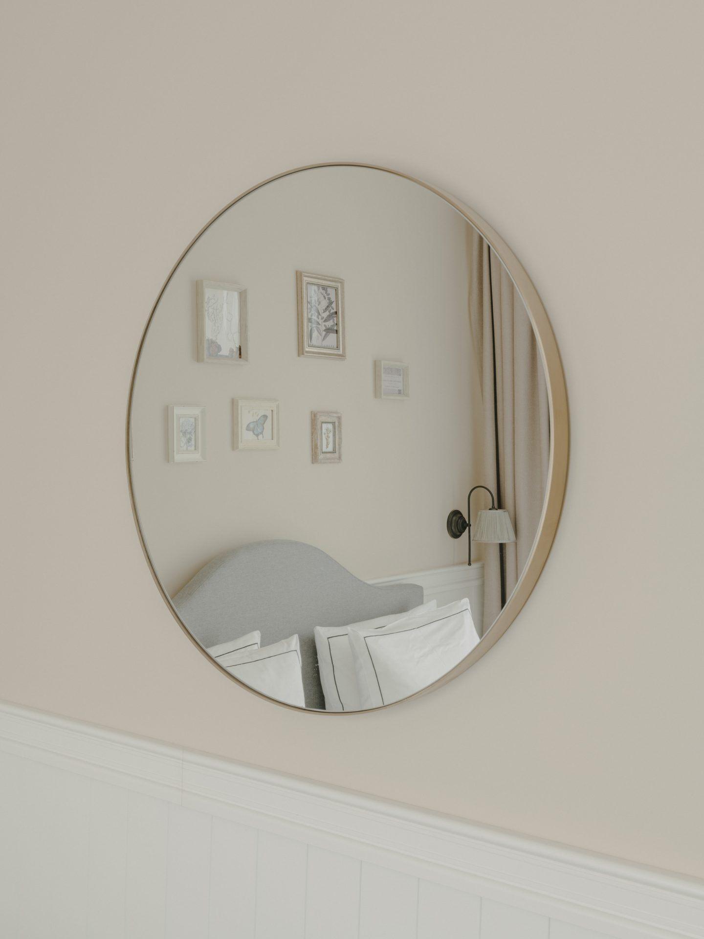19-11-Ignant-Strandhotel-Ahlbeck-10690