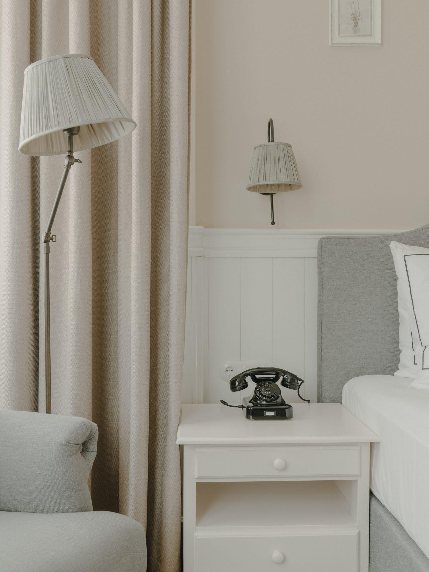 19-11-Ignant-Strandhotel-Ahlbeck-10732