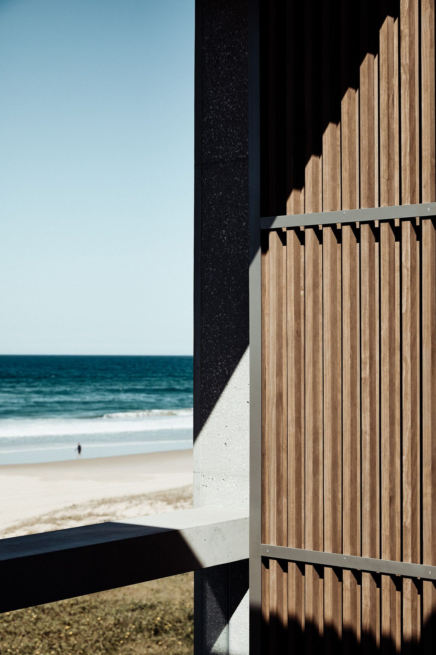 IGNANT-Architecture-BE-Mermaid-Beach-Residence-015
