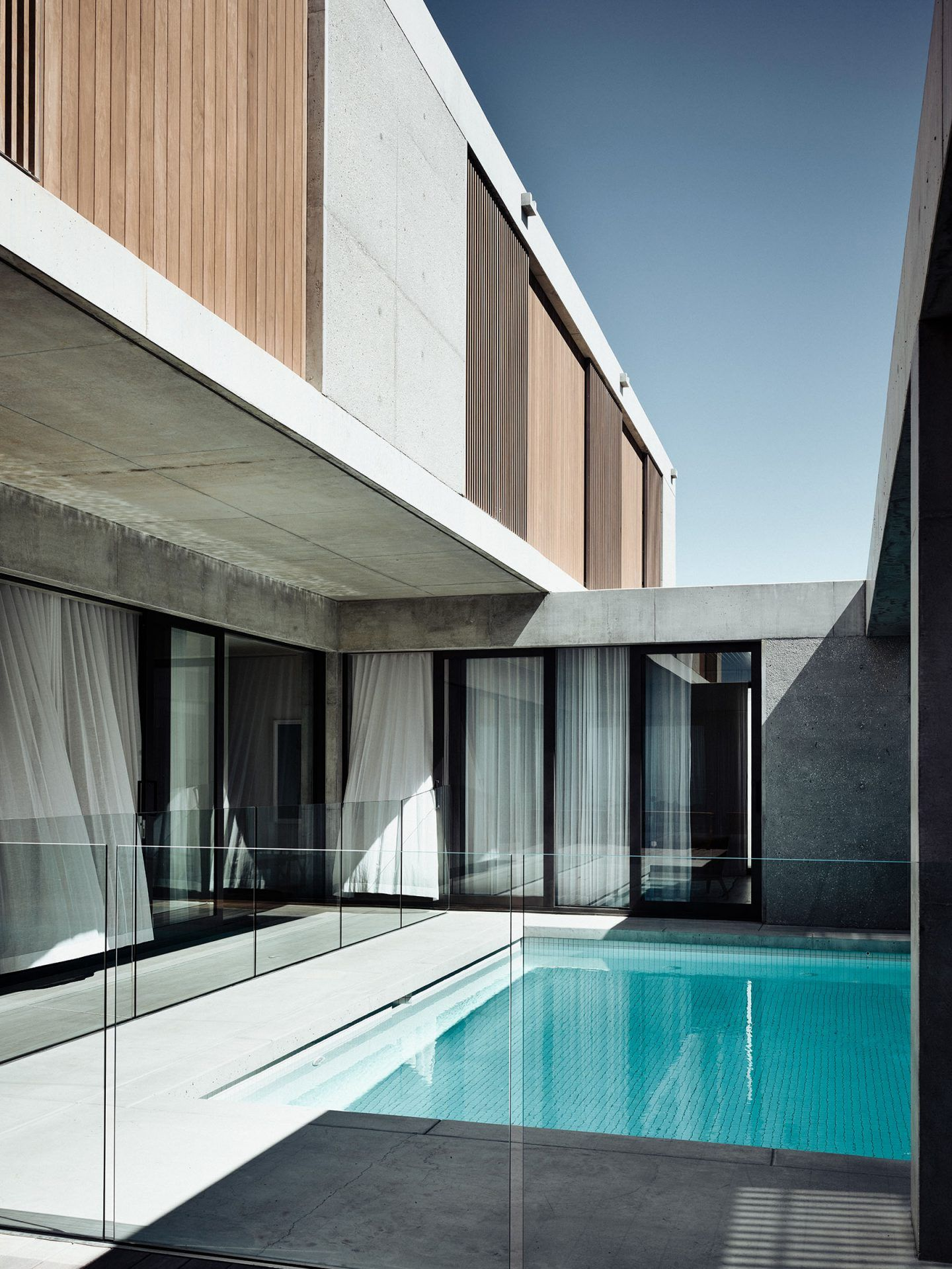 IGNANT-Architecture-BE-Mermaid-Beach-Residence-016