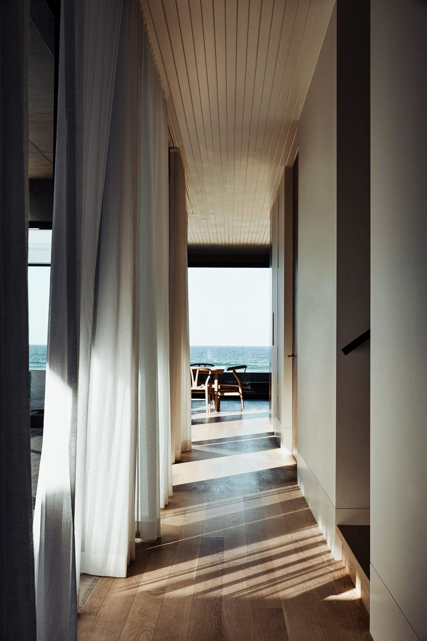 IGNANT-Architecture-BE-Mermaid-Beach-Residence-06