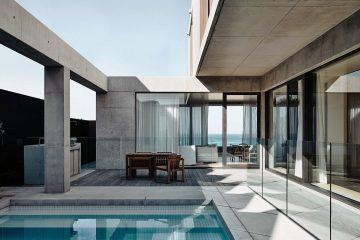 ignant-architecture-be-mermaid-beach-residence-07-1