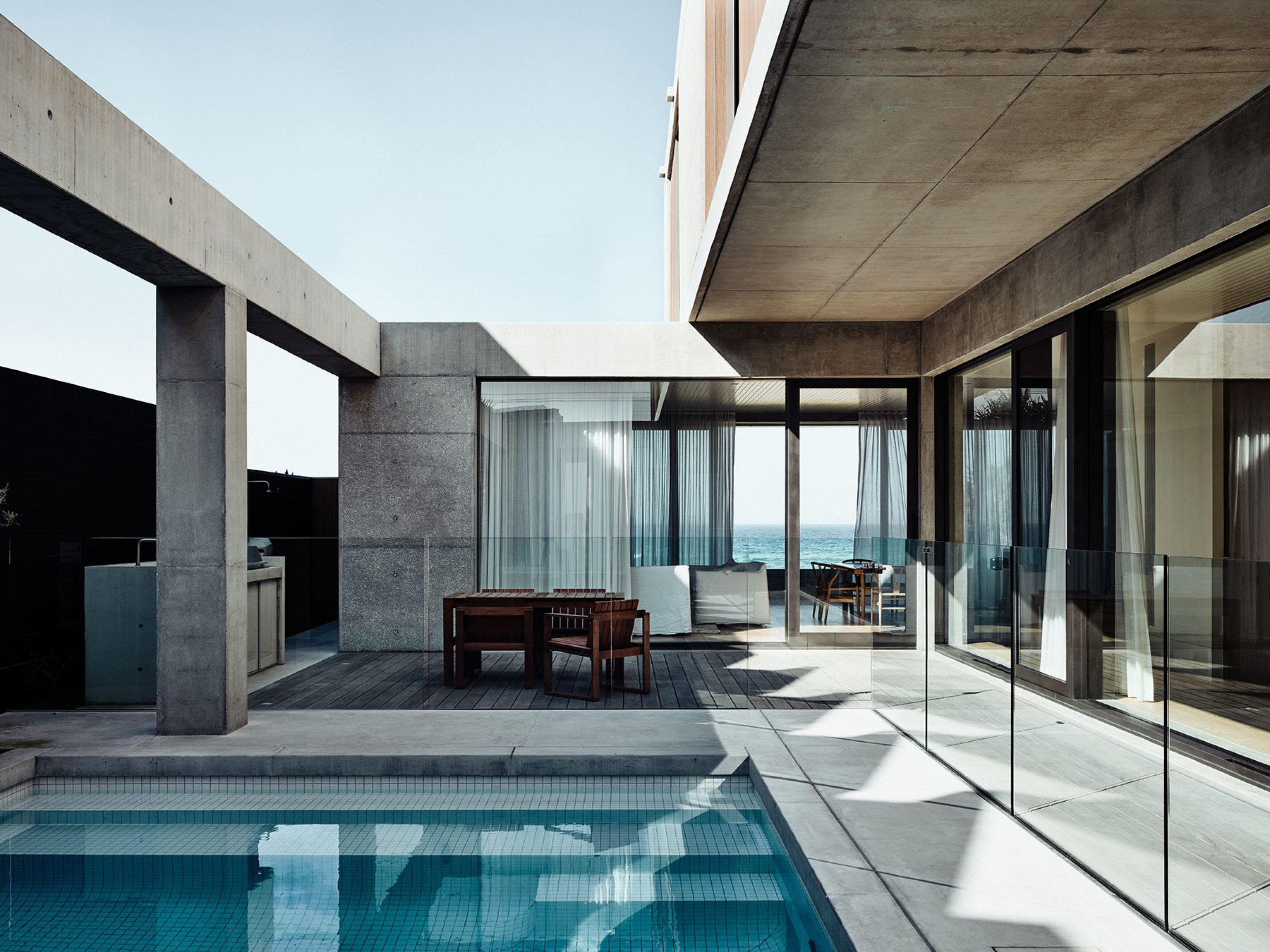 IGNANT-Architecture-BE-Mermaid-Beach-Residence-07