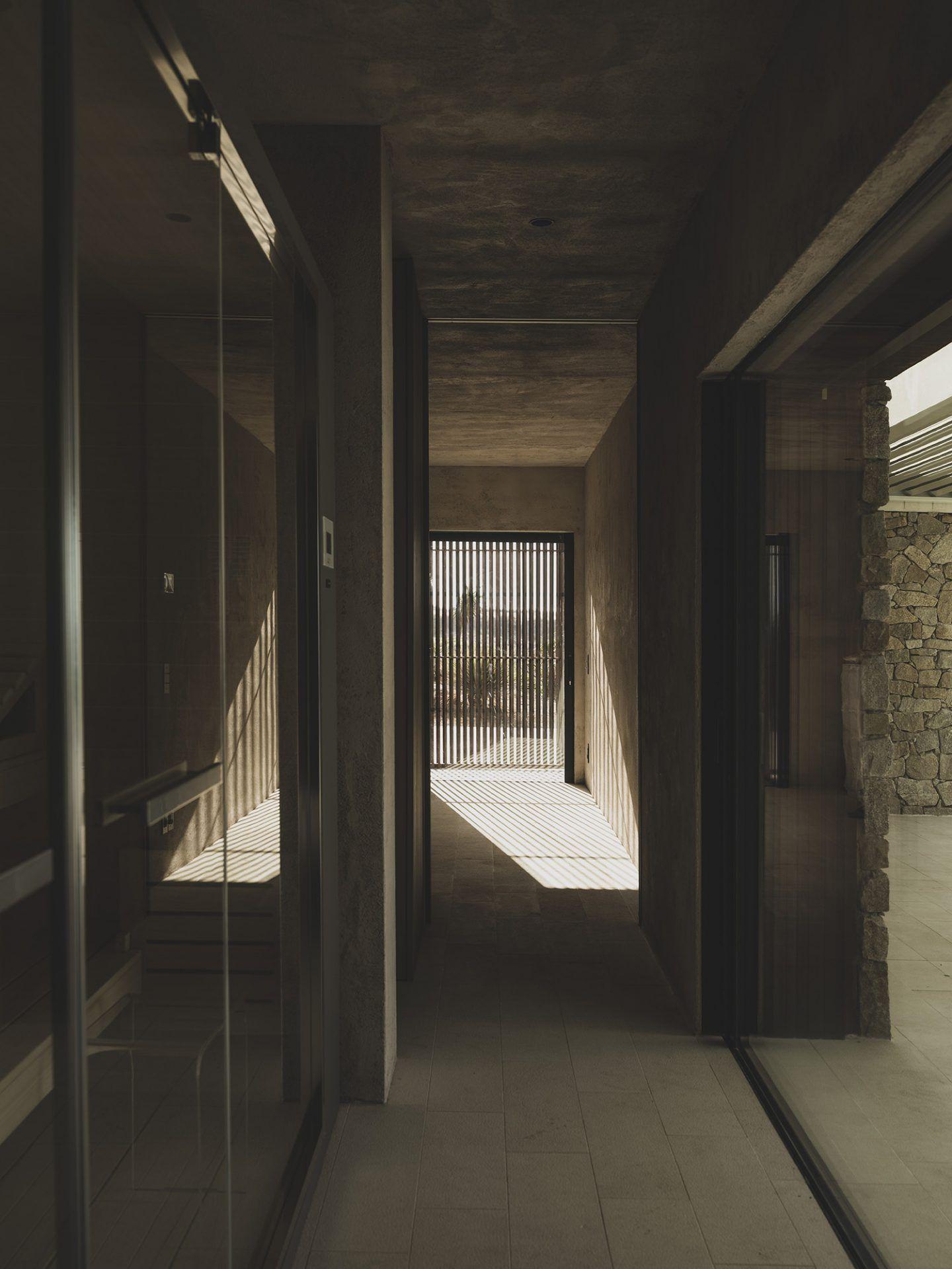 IGNANT-Architecture-GuestRA-10