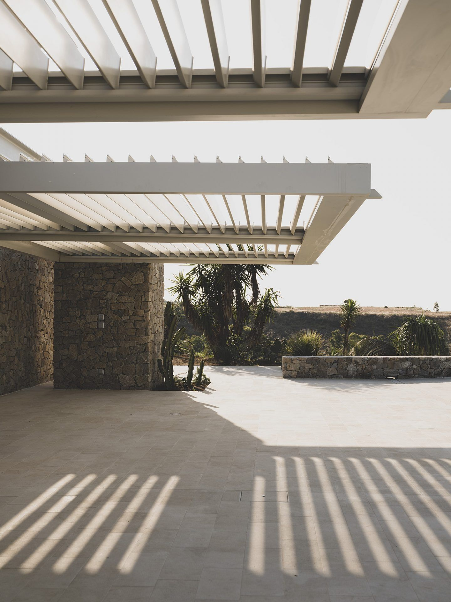 IGNANT-Architecture-GuestRA-11