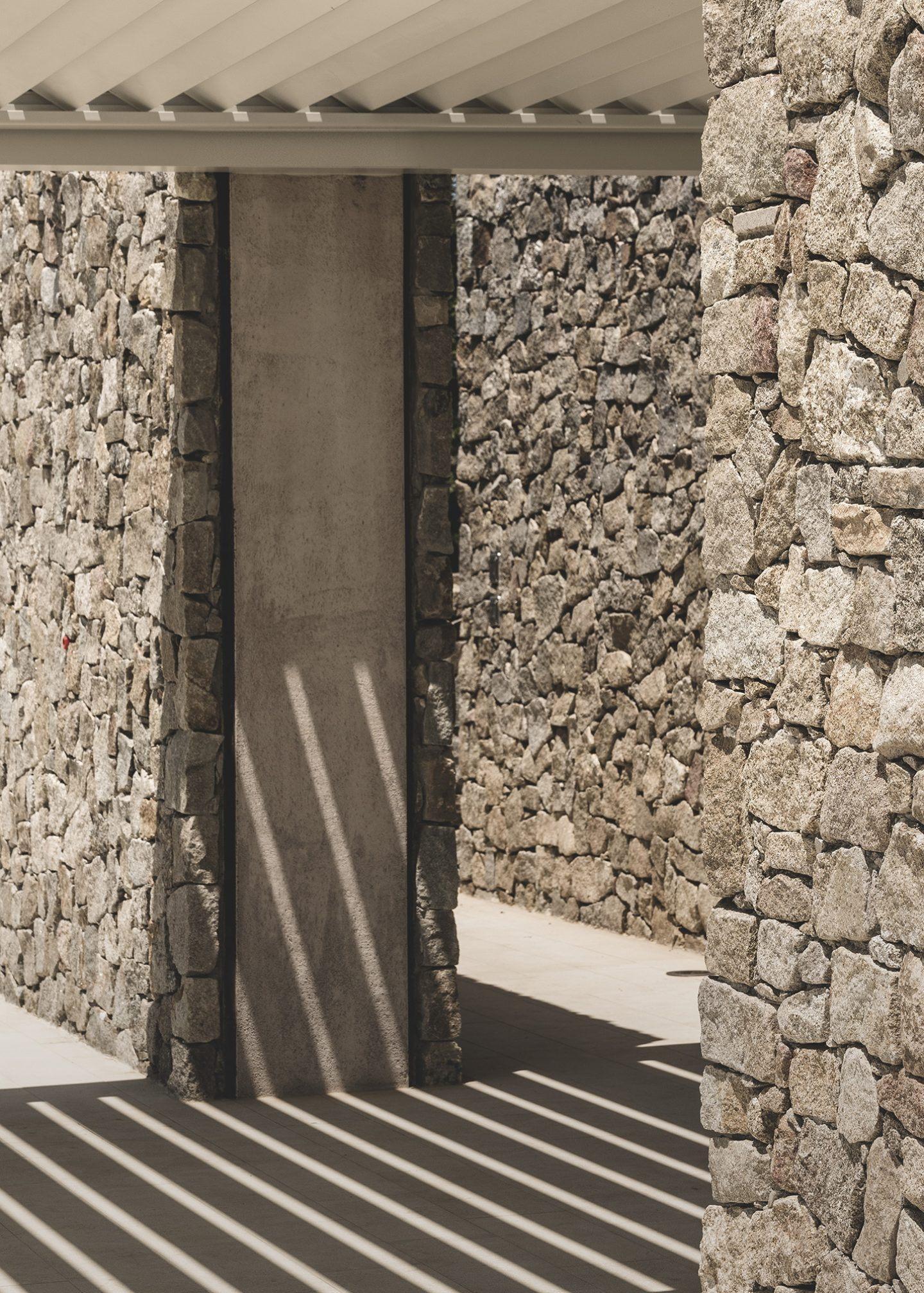 IGNANT-Architecture-GuestRA-12