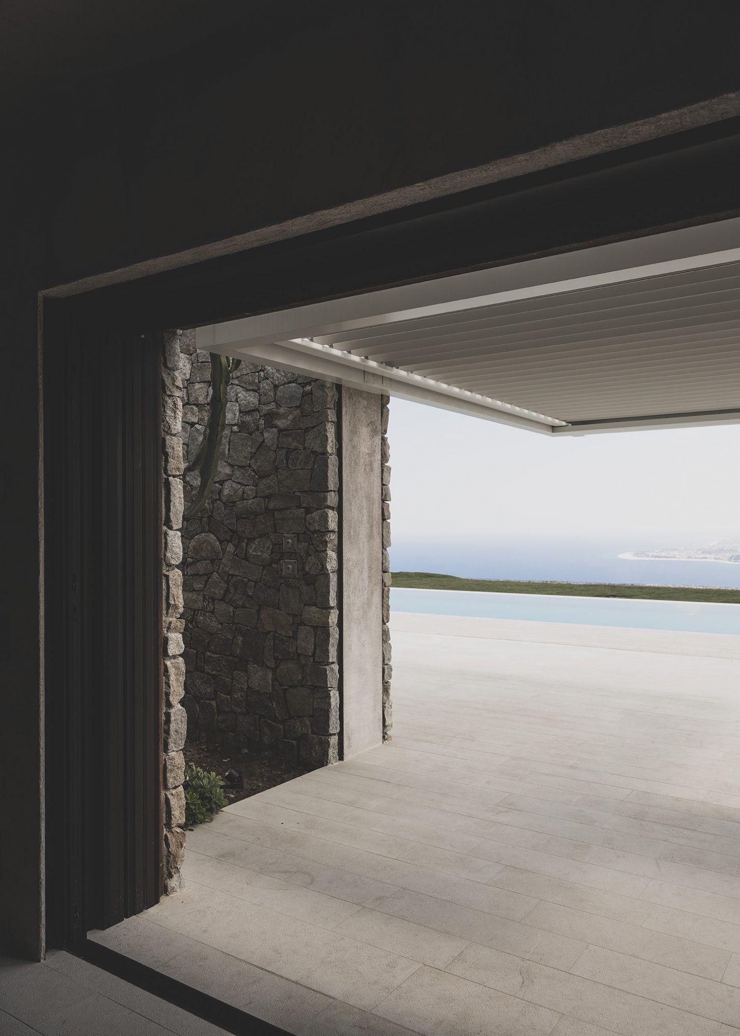 IGNANT-Architecture-GuestRA-18