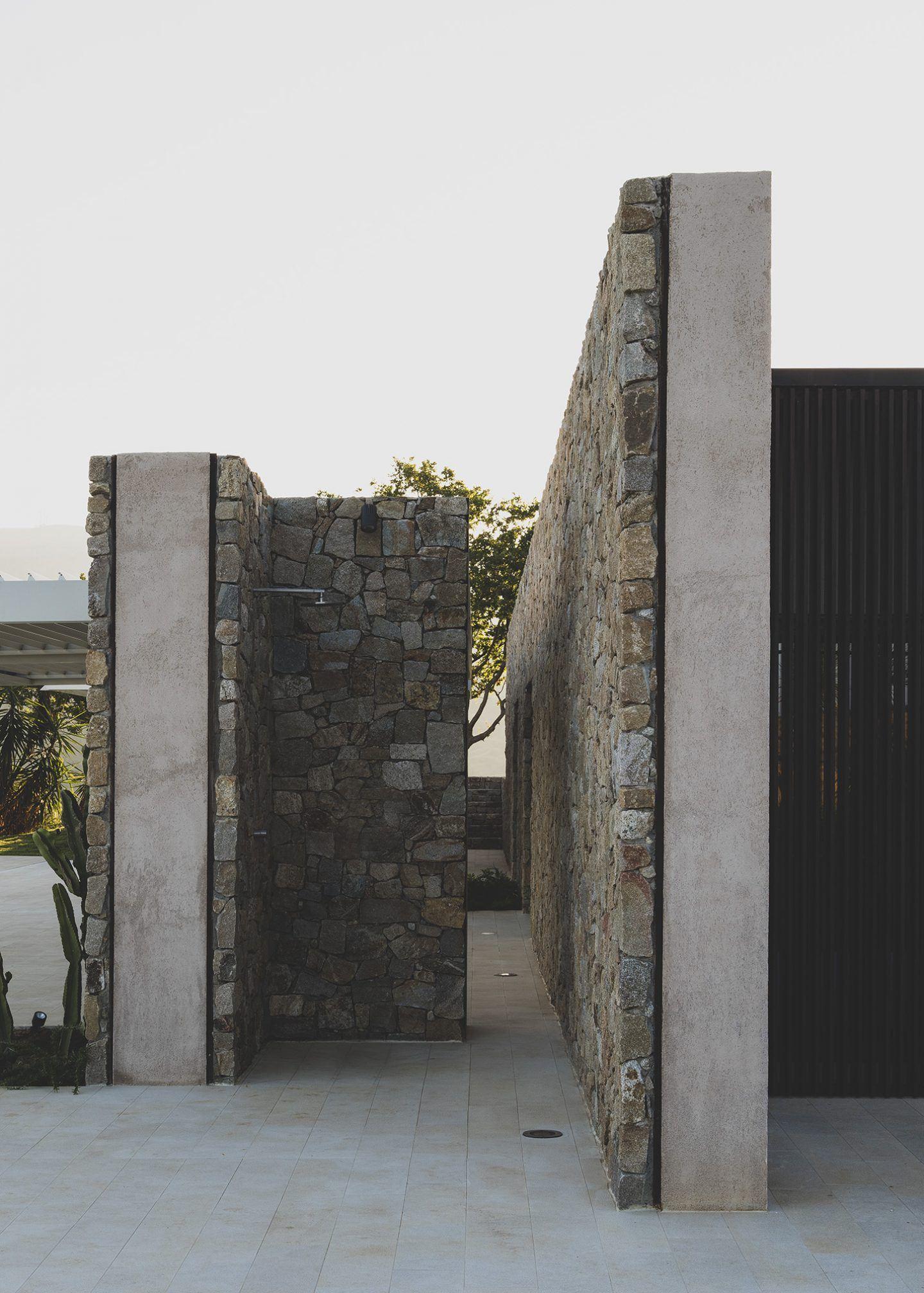 IGNANT-Architecture-GuestRA-19