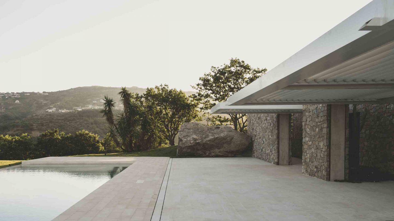 IGNANT-Architecture-GuestRA-2
