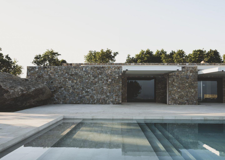 IGNANT-Architecture-GuestRA-4