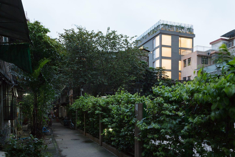 IGNANT-Architecture-HotelFar&Near-1