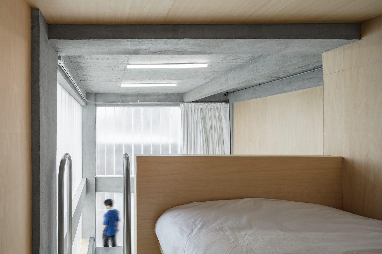 IGNANT-Architecture-HotelFar&Near-10