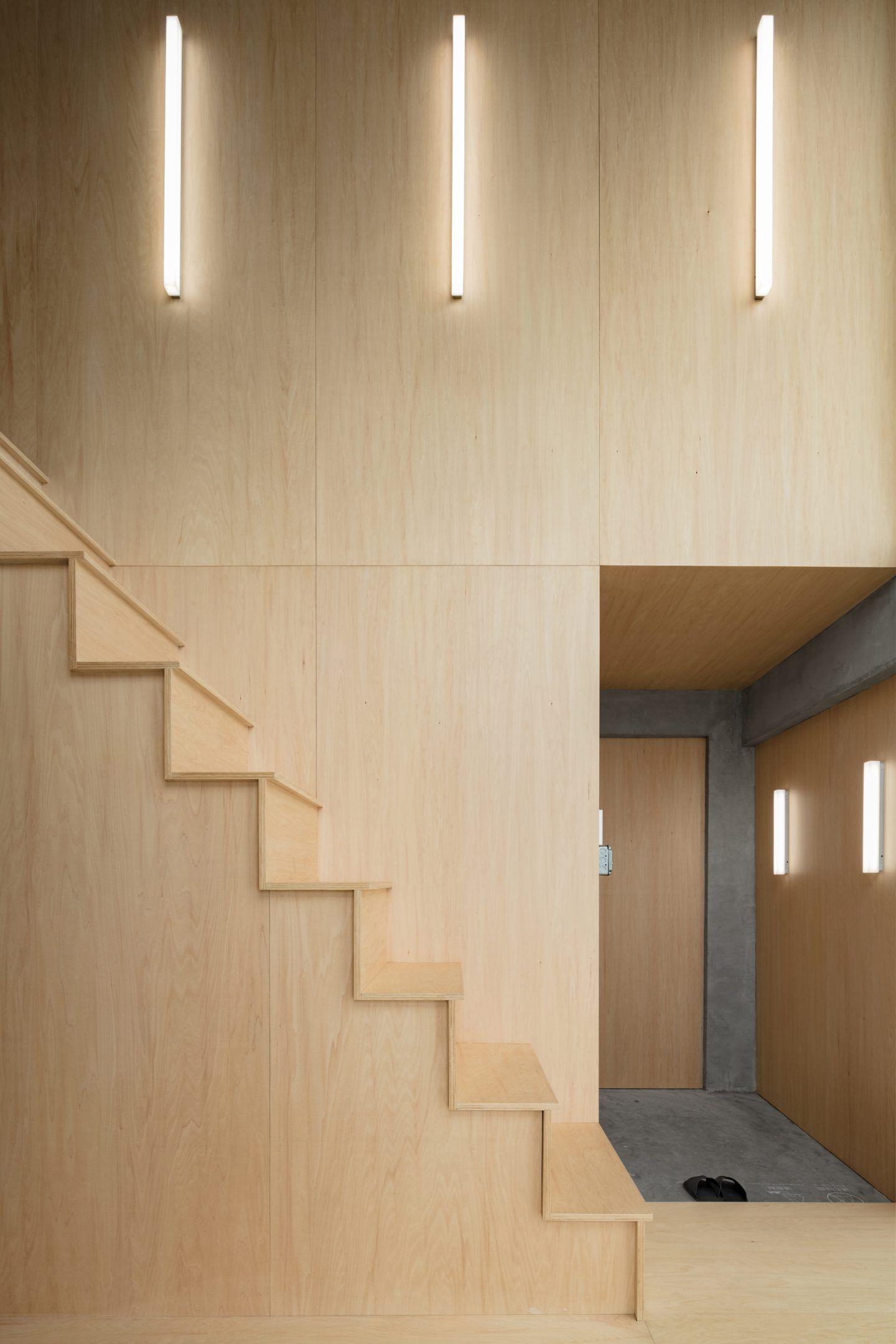 IGNANT-Architecture-HotelFar&Near-11