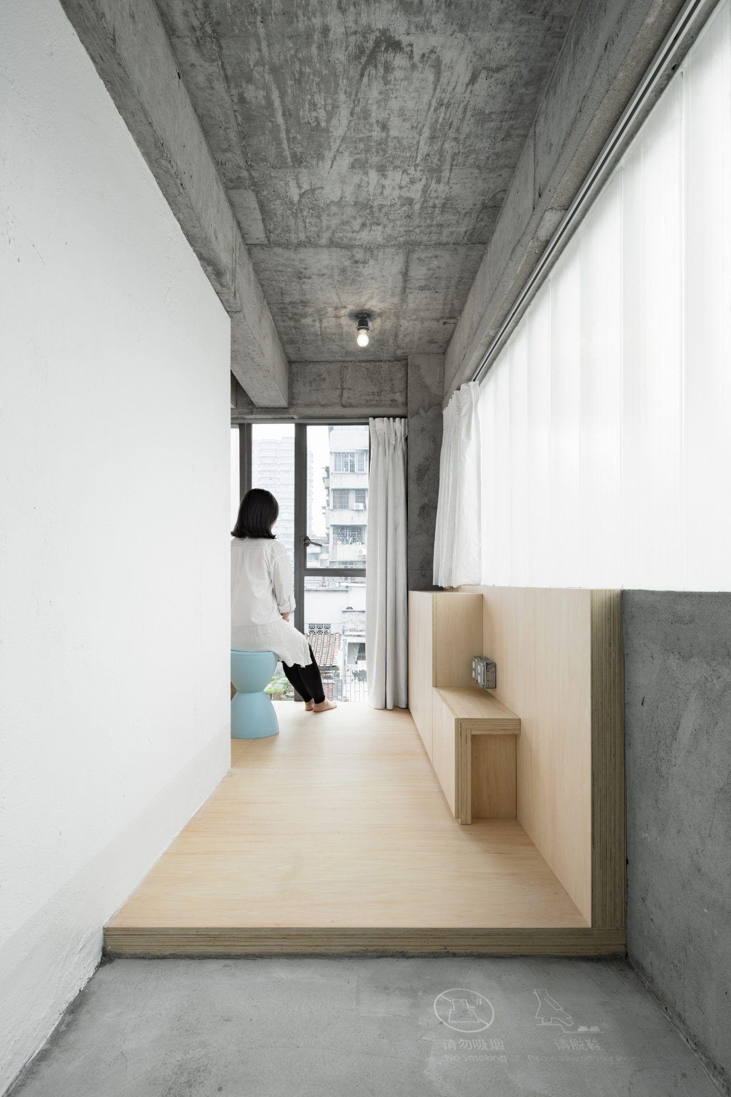 IGNANT-Architecture-HotelFar&Near-13