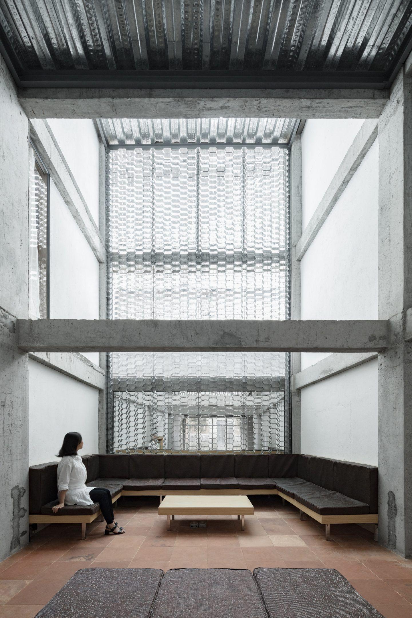 IGNANT-Architecture-HotelFar&Near-14
