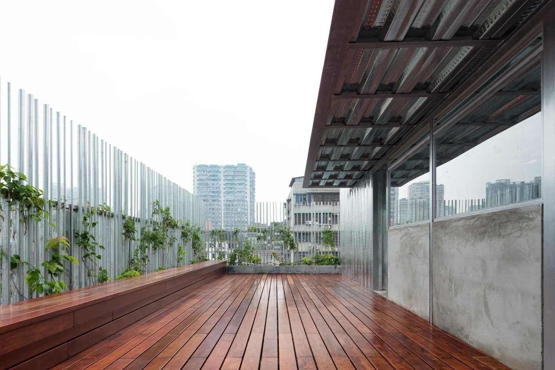 IGNANT-Architecture-HotelFar&Near-16