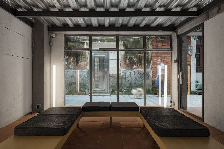 IGNANT-Architecture-HotelFar&Near-17