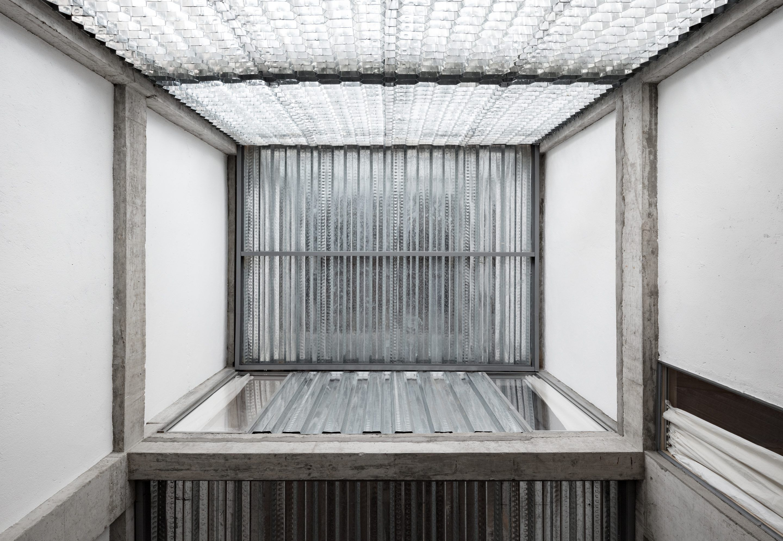 IGNANT-Architecture-HotelFar&Near-2