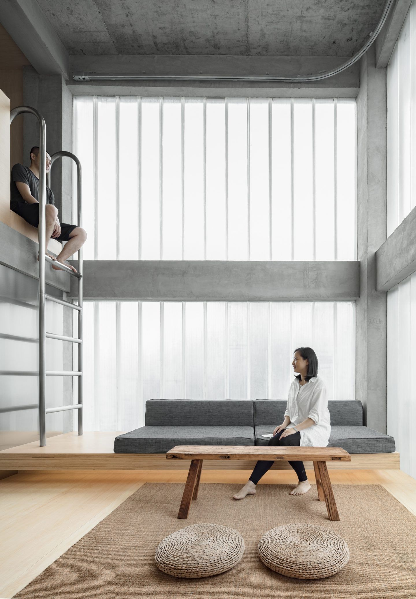 IGNANT-Architecture-HotelFar&Near-3