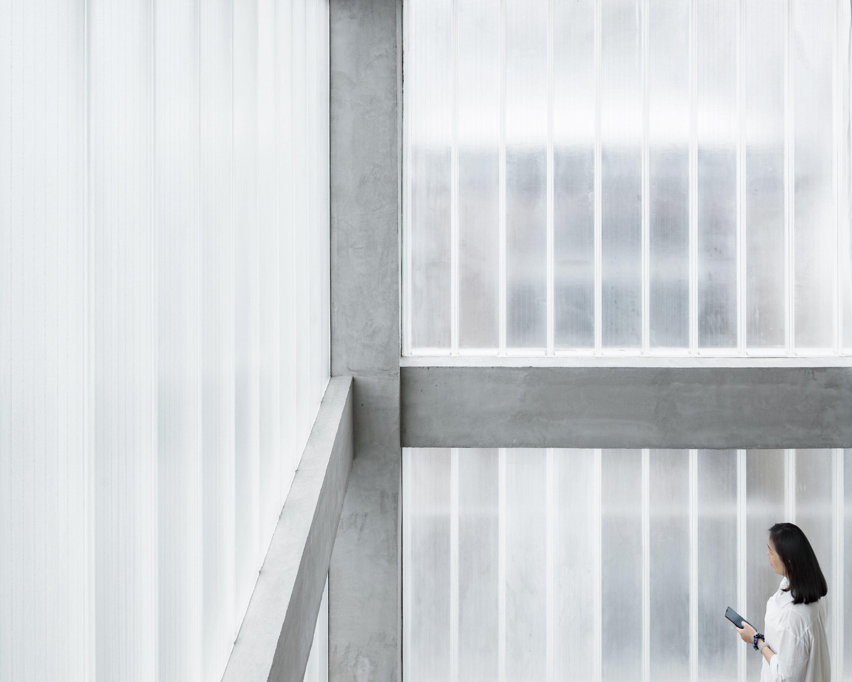 IGNANT-Architecture-HotelFar&Near-4