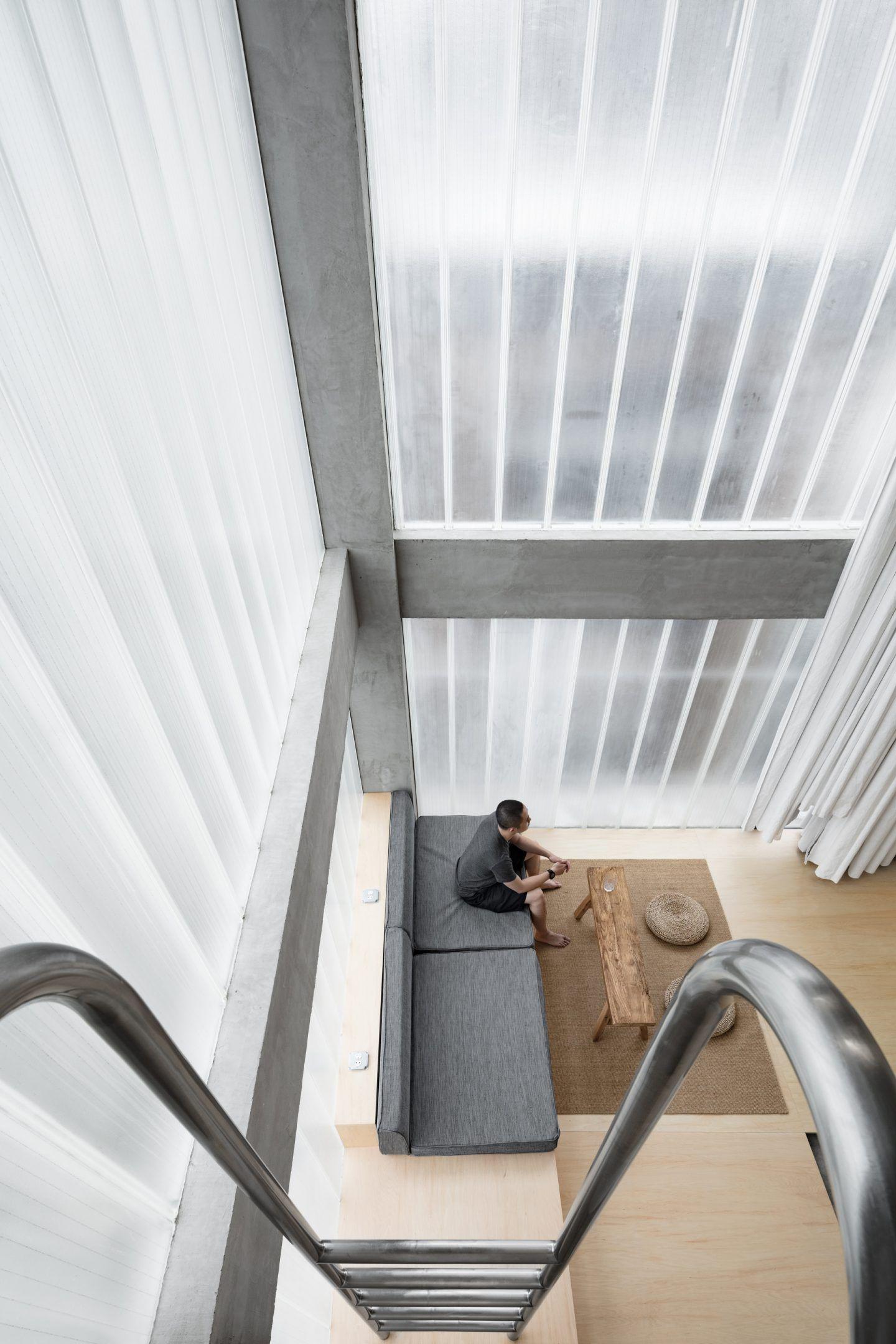 IGNANT-Architecture-HotelFar&Near-5