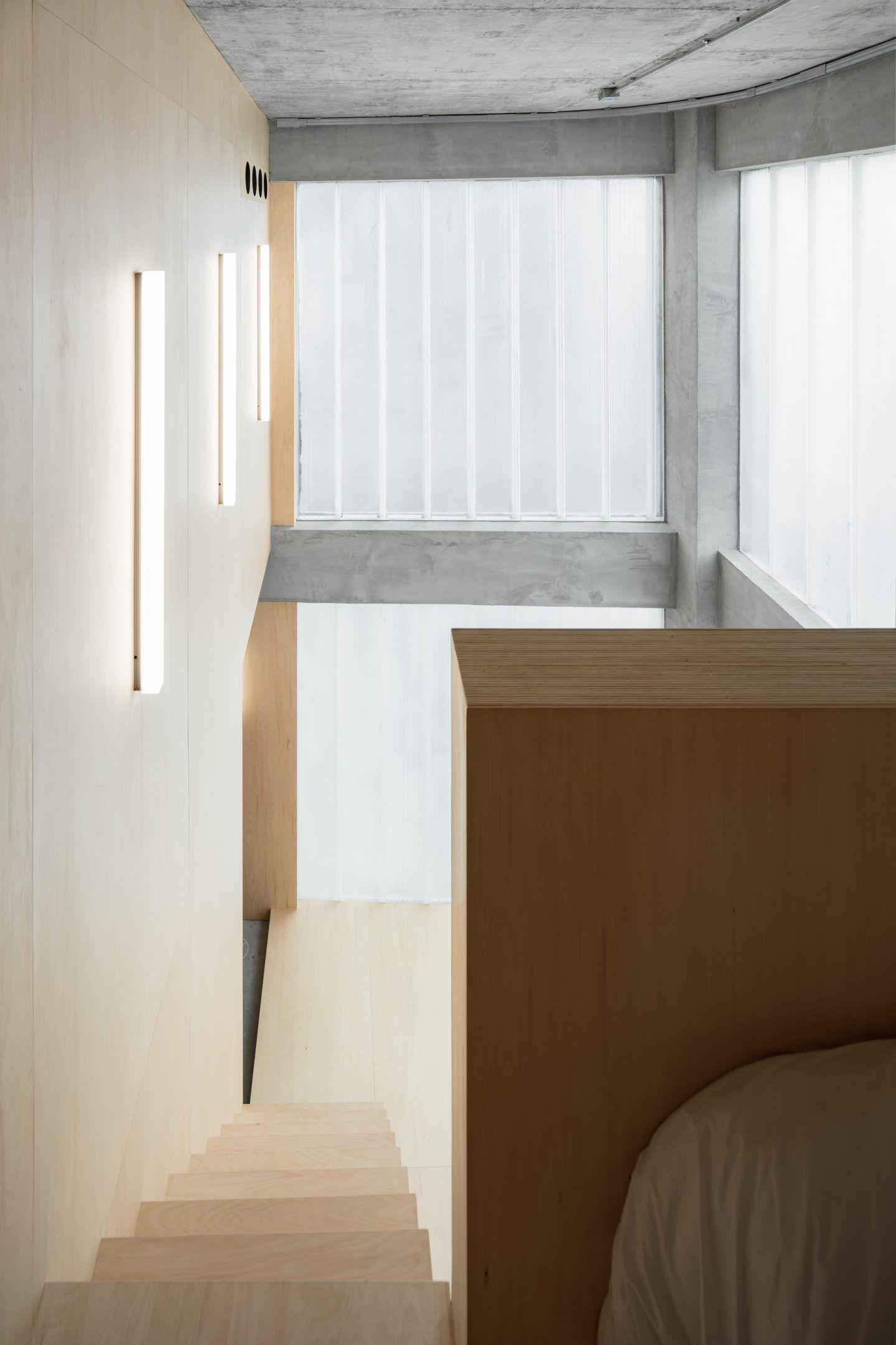 IGNANT-Architecture-HotelFar&Near-6