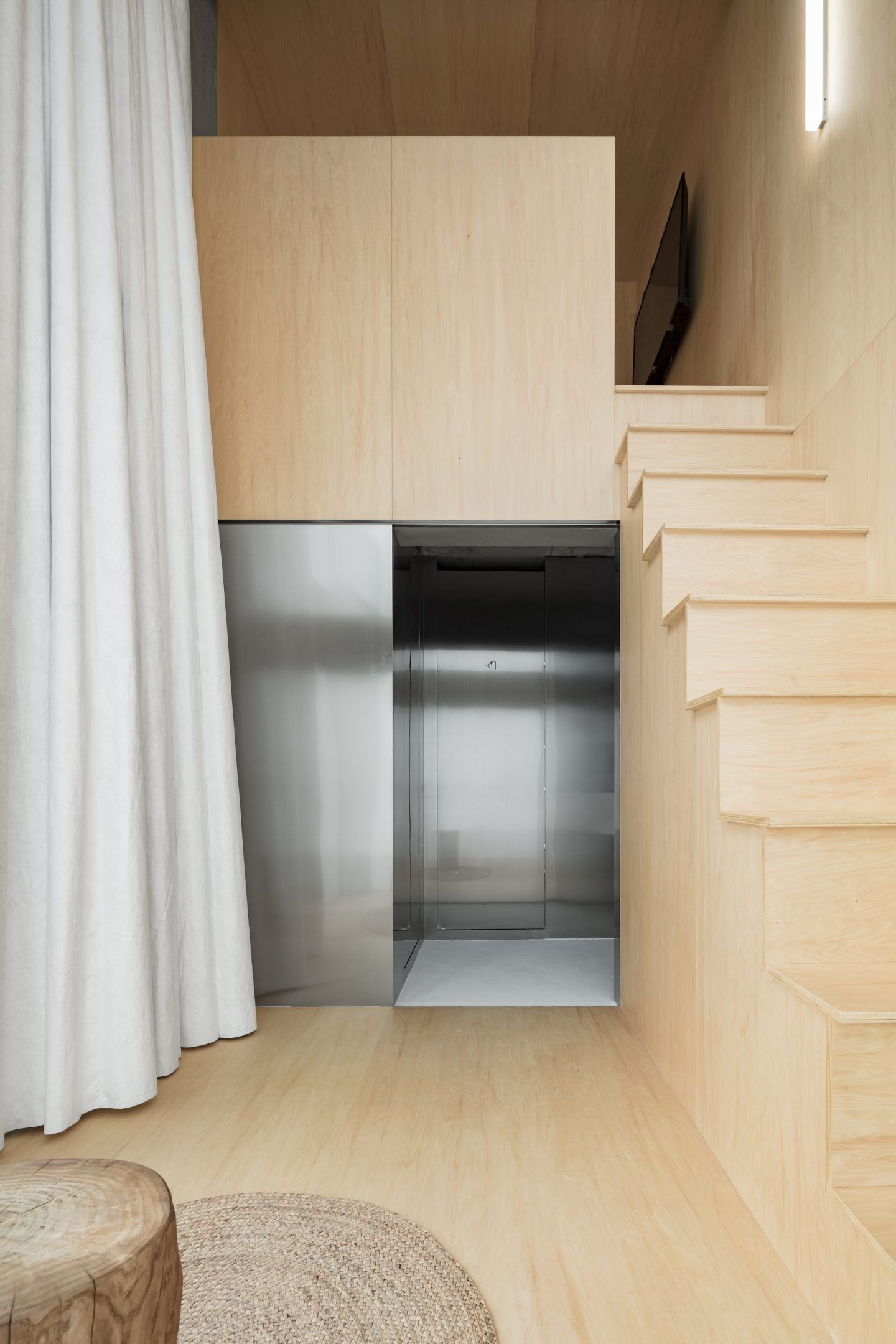 IGNANT-Architecture-HotelFar&Near-7