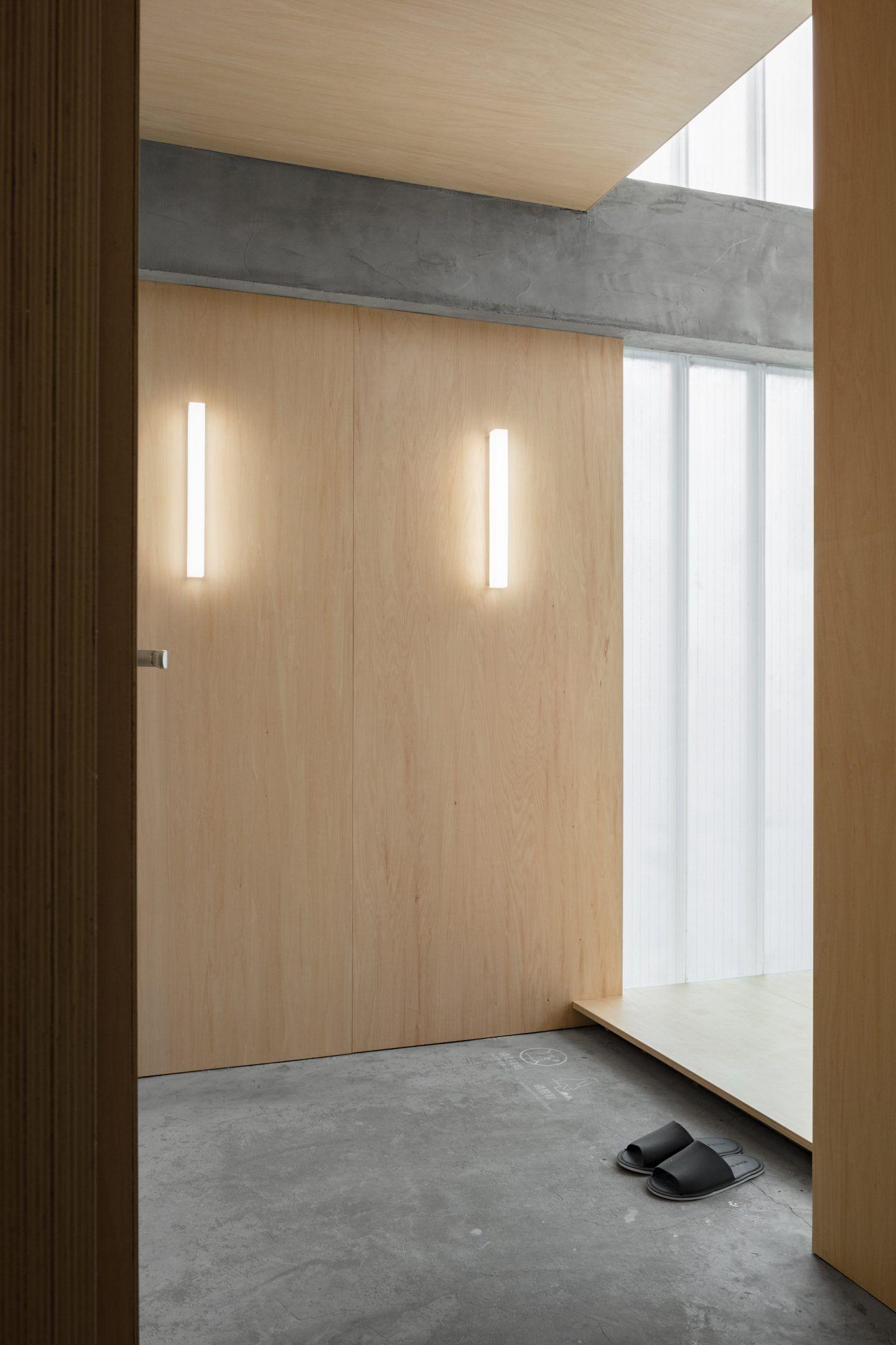 IGNANT-Architecture-HotelFar&Near-9
