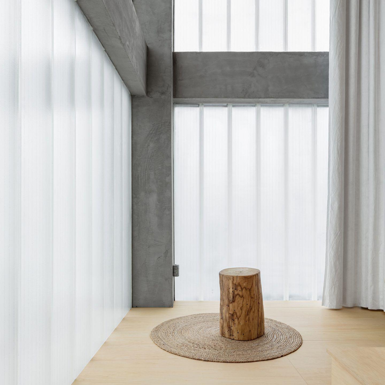 IGNANT-Architecture-HotelFar&Near-Intro