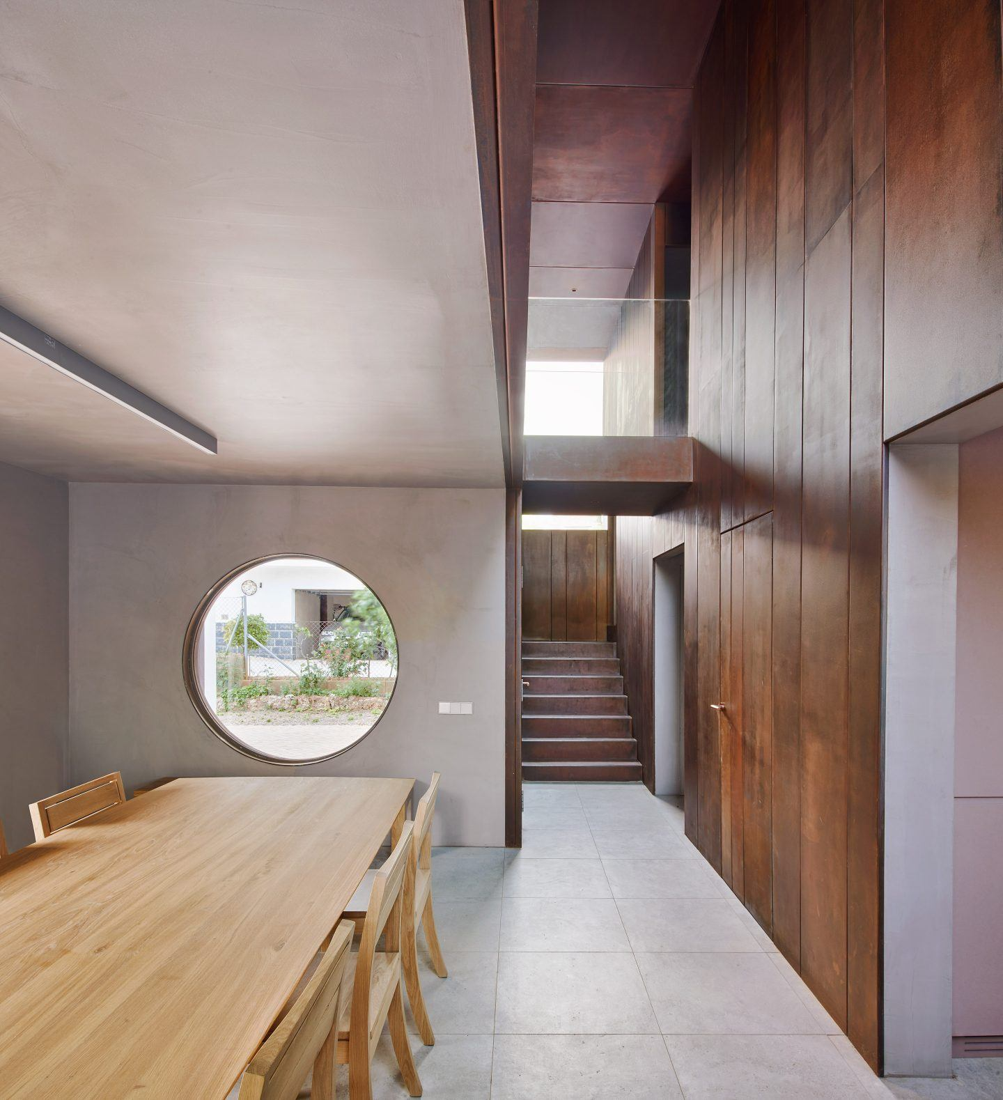 IGNANT-Architecture-Raul-Sanchez-Gallery-House-06
