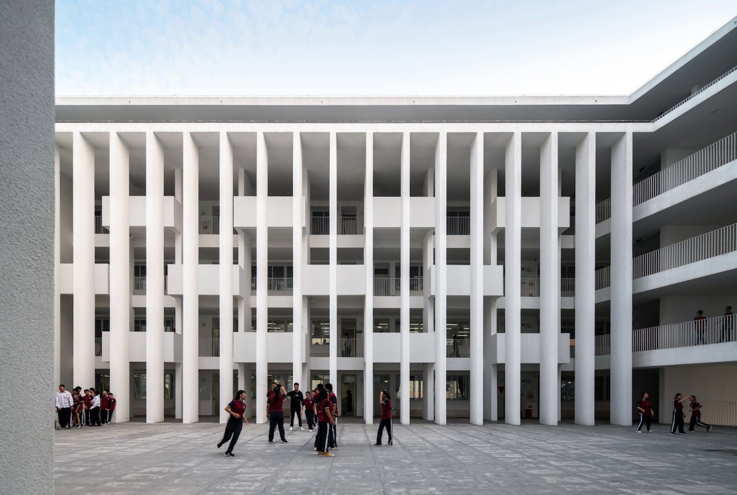 IGNANT-ARCHITECTURE-TRACE-ARCHITECTURE-OFFICE-HUANDAO-MIDDLE-SCHOOL-12