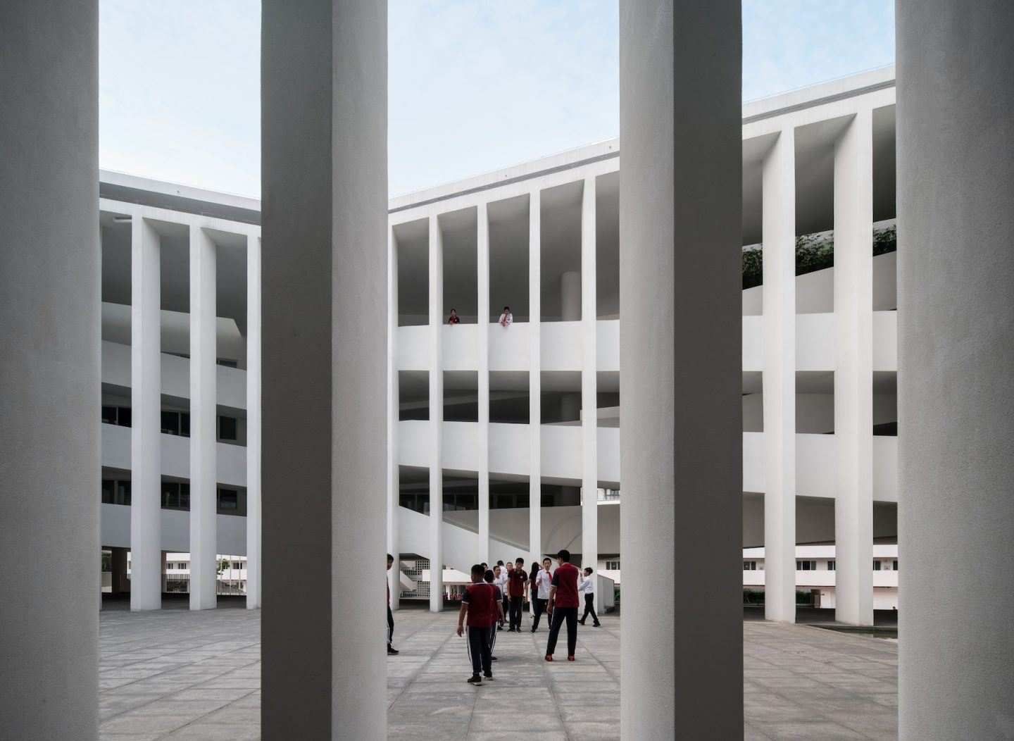 IGNANT-ARCHITECTURE-TRACE-ARCHITECTURE-OFFICE-HUANDAO-MIDDLE-SCHOOL-14
