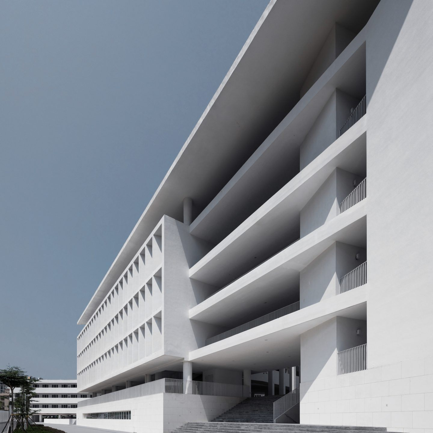 IGNANT-ARCHITECTURE-TRACE-ARCHITECTURE-OFFICE-HUANDAO-MIDDLE-SCHOOL-2