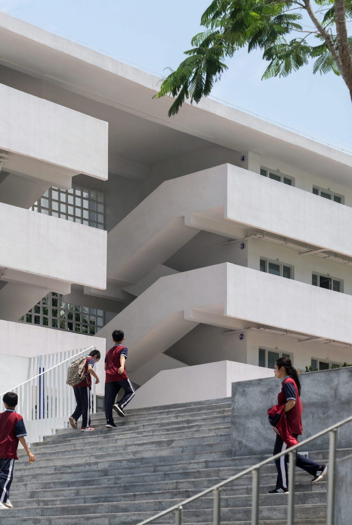 IGNANT-ARCHITECTURE-TRACE-ARCHITECTURE-OFFICE-HUANDAO-MIDDLE-SCHOOL-23