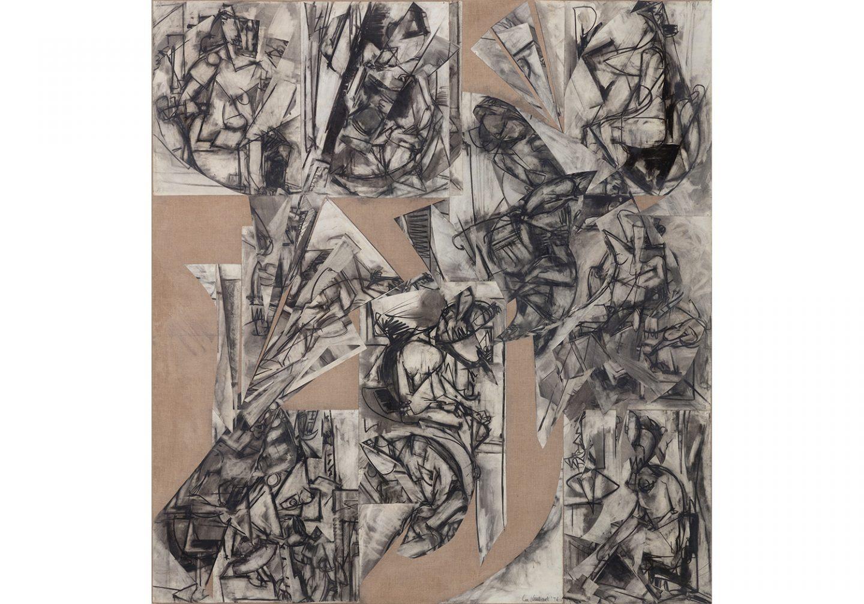 IGNANT-Art-Krasner-05