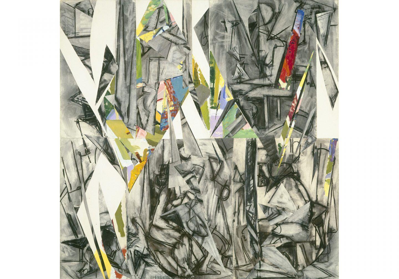 IGNANT-Art-Krasner-07