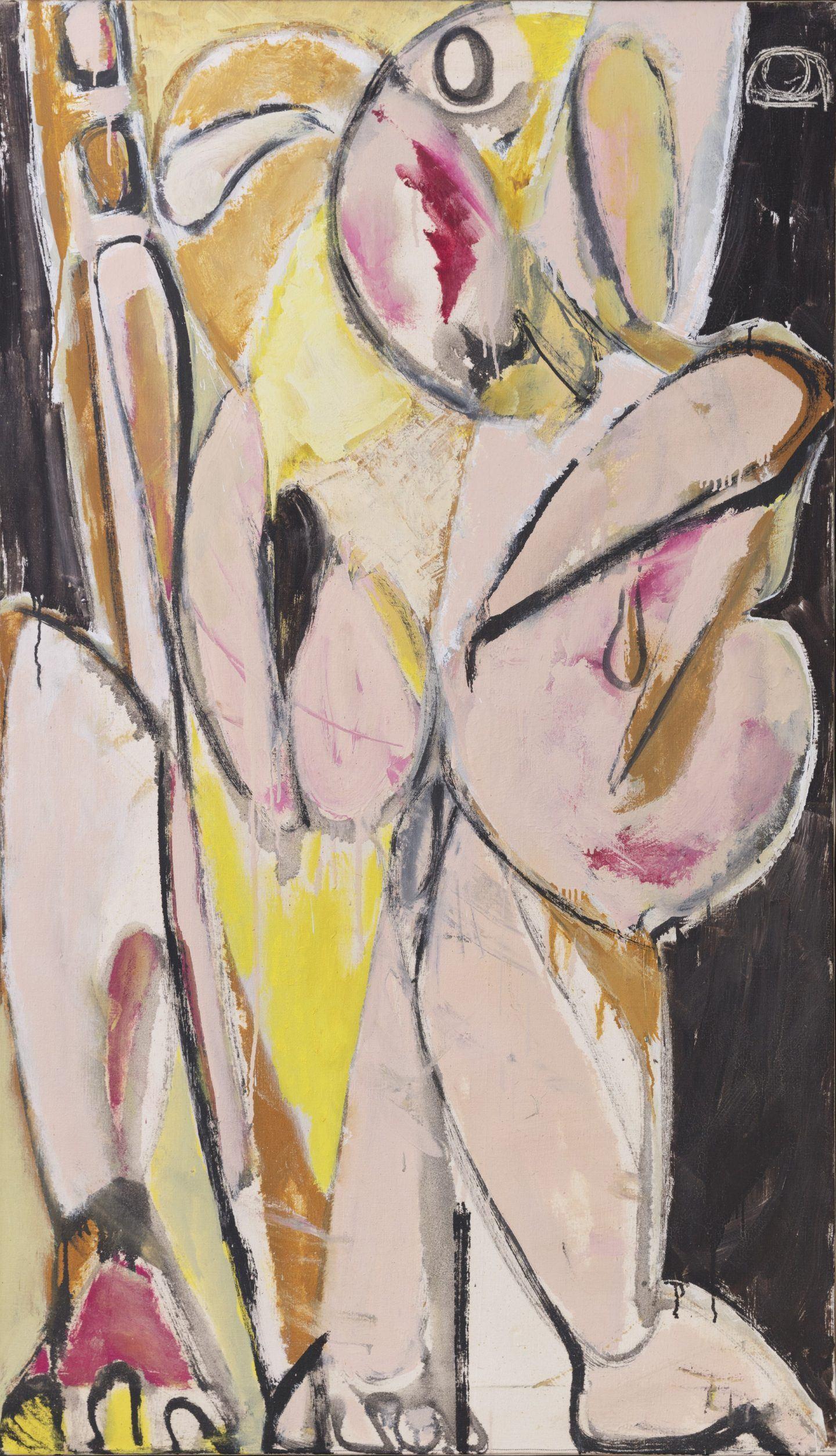 IGNANT-Art-Krasner-08