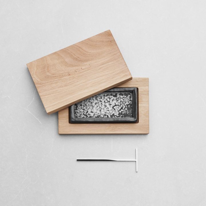 IGNANT-Design-BOIR-2