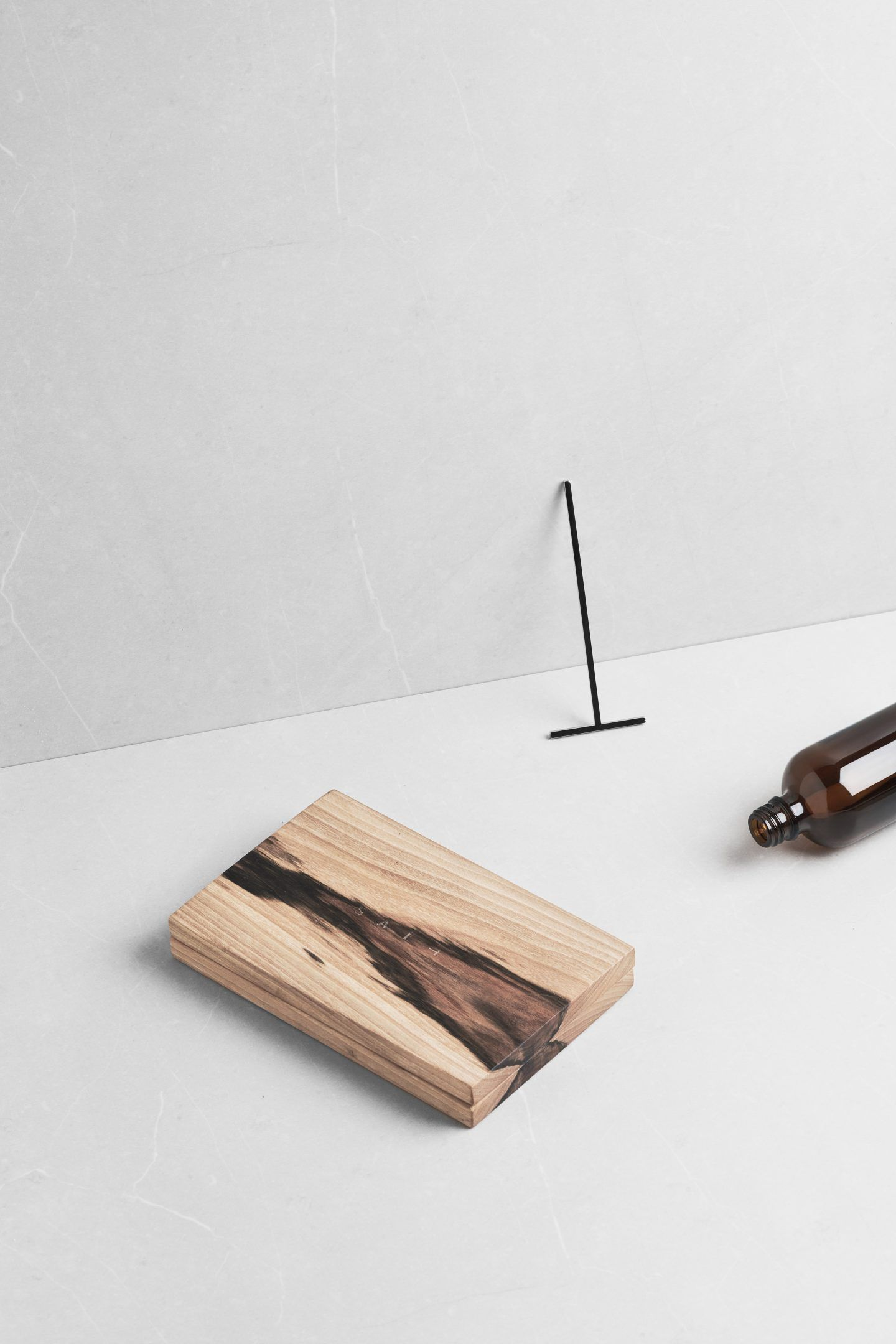 IGNANT-Design-BOIR-4