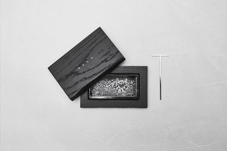 IGNANT-Design-BOIR-7